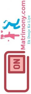 OnMatrimony-logo vertical