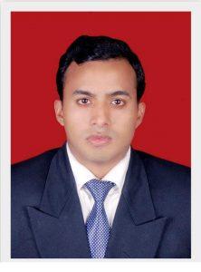 OnMatrimony.com- Ajit- Brahmin Bhatt