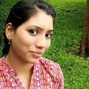 MeghnaSingh-Rajput-Bride